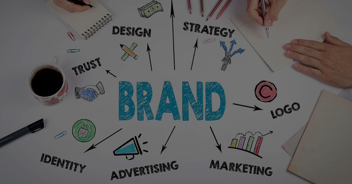 https://www.dominoconsulting.com/wp-content/uploads/2020/07/branding.jpg
