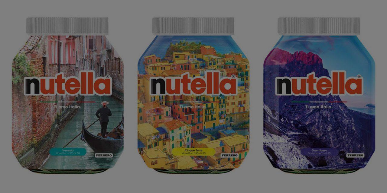 https://www.dominoconsulting.com/wp-content/uploads/2021/06/packaging-nutella-copia-1280x640.jpg