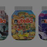 packaging-nutella